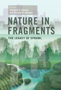 eBook: Nature in Fragments