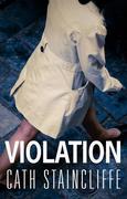 eBook: Violation