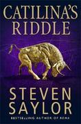 eBook: Catilina's Riddle