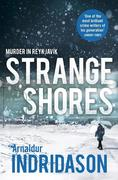 eBook: Strange Shores