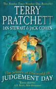 eBook: The Science of Discworld IV