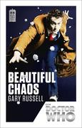eBook:  Doctor Who: Beautiful Chaos