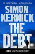 eBook: The Debt