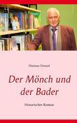 eBook: Der Mönch und der Bader