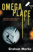 eBook: Omega Place