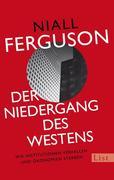 eBook: Der Niedergang des Westens