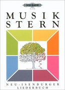 Musikstern