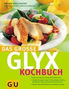 eBook: GLYX-Kochbuch, Das große