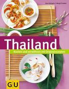 eBook: Thailand