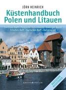 Heinrich, Jörn: Küstenhandbuch Polen und Litauen
