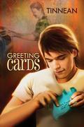 Tinnean: Greeting Cards