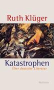 eBook: Katastrophen