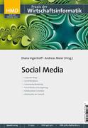 eBook: Social Media