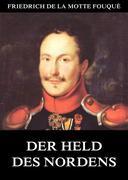 eBook: Der Held des Nordens