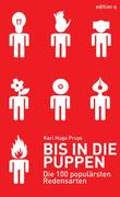 eBook: Bis in die Puppen