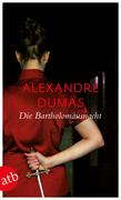 eBook: Die Bartholomäusnacht