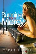 eBook: Running From Mercy
