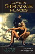 eBook: Love In Strange Places