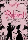 Kerstin Gier: Rubinrot