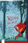 eBook: Küss den Wolf