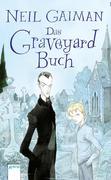 eBook: Das Graveyard-Buch