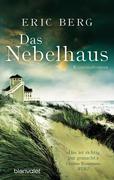 eBook: Das Nebelhaus
