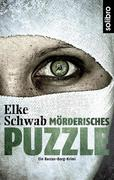 eBook: Mörderisches Puzzle