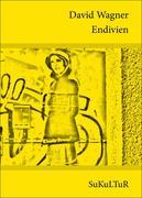 eBook: Endivien