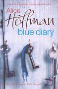 eBook: Blue Diary