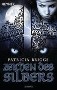 eBook: Zeichen des Silbers