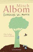 eBook: Dienstags bei Morrie