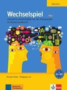 Dreke, Michael;Lind, Wolfgang: DU und ICH Wechs...