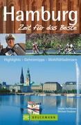 Hoffmann, Sibylle;Pasdzior, Michael: Reiseführe...