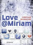 eBook: LoveMiriam