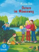 eBook: Ostern im Möwenweg