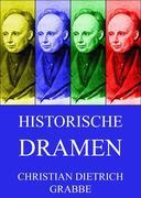 eBook: Historische Dramen