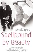 eBook: Spellbound by Beauty