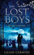 eBook: The Lost Boys