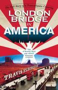 eBook: London Bridge in America