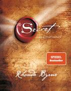eBook: The Secret - Das Geheimnis