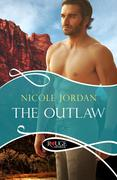eBook:  The Outlaw: A Rouge Historical Romance