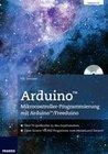 Sommer, Uli: Arduino Mikrocontroller-Programmierung mit Arduino/Freeduino
