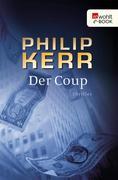 eBook: Der Coup