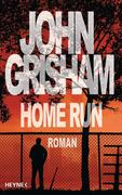 eBook: Home Run