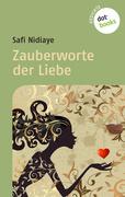 eBook: Zauberworte der Liebe