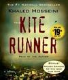 Hosseini,  Khaled: The Kite Runner