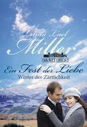eBook: Winter der Zärtlichkeit