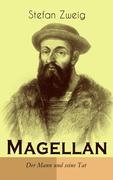 eBook: Magellan. Der Mann und seine Tat