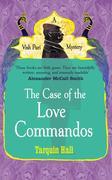 eBook: The Case of the Love Commandos