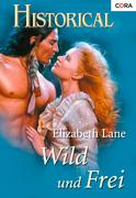 eBook: Wild und frei